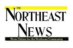 The Northeast News
