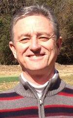 George Bryan